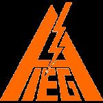 logo-aieg-150x150