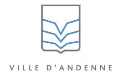logo-andenne